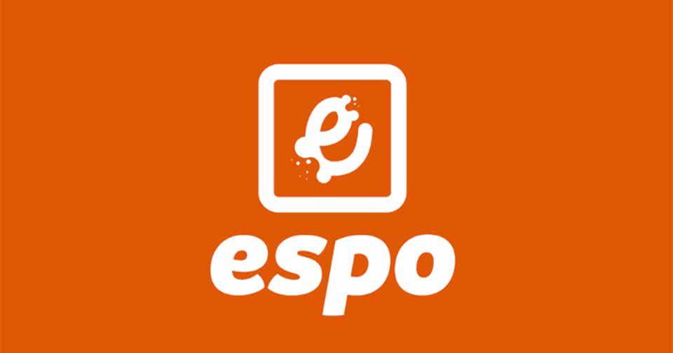 espo(エスポ)で仮想通貨を貯める!次世代ポータルサイトのポイントの仕組みとホントのところ