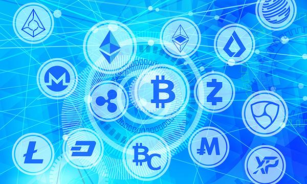 暗号通貨は今後どうなる?相場予想と価格が伸びる可能性
