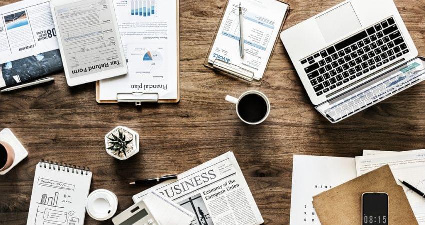 ネットビジネスの種類|ネットビジネス初心者のためのstep⑧