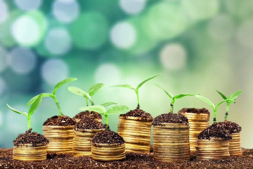 報酬を一気に稼ぐ裏技公開|ネットビジネス初心者のためのstep⑤