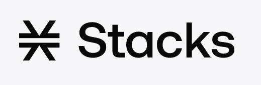 Stacks (STX)旧Blockstack PBC(ブロックスタック)の特徴と将来性と購入できる取引所