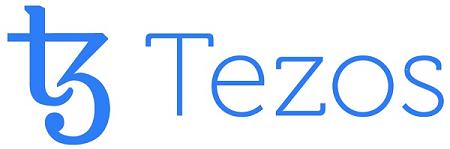 TEZOS(テゾス)とは?次世代仮想通貨の技術と将来性!購入できる仮想通貨取引所