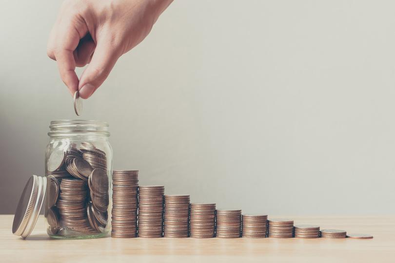 稼ぐではなく節約にも注目|ネットビジネス初心者のためのstep⑦