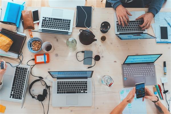 ネットビジネスで稼いでいる人の割合 ネットビジネス初心者のためのstep②