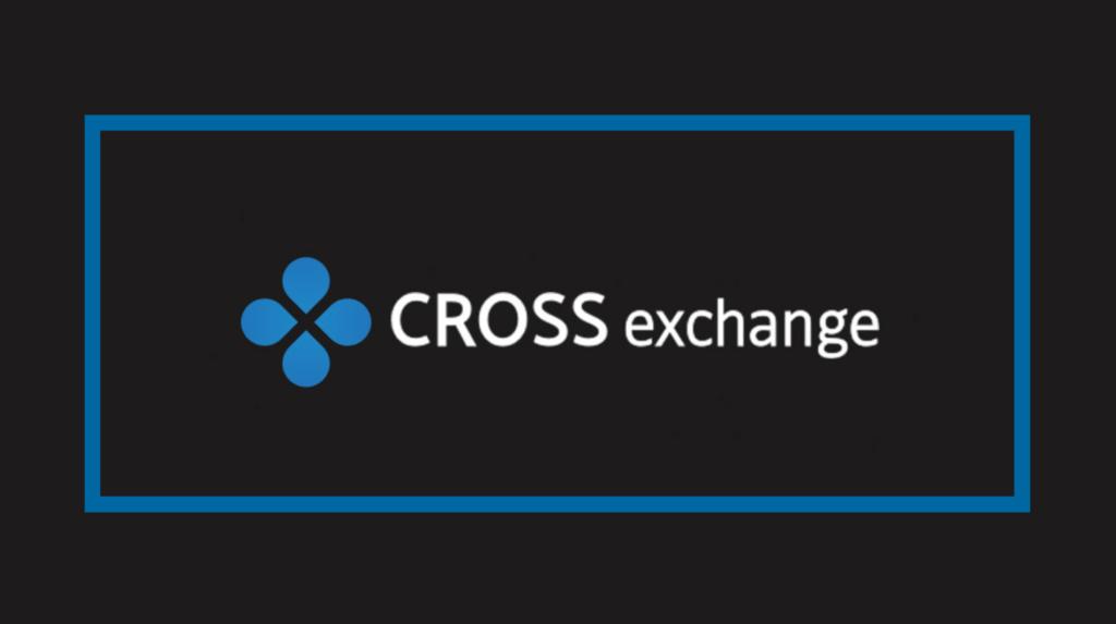 CROSSEXCHANGEの新機能リワードモード・レギュラーモードに期待!