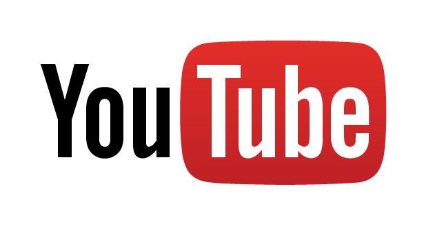 Youtubeで稼ぐのはもう遅い?規約改定で広告報酬で稼ぐには厳しい時代に突入か