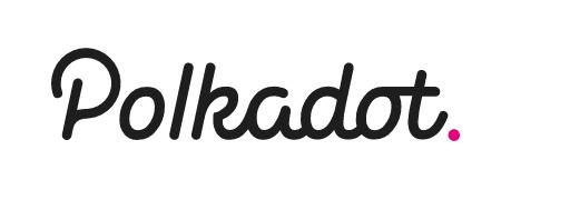 Polkadot (ポルカドット)の将来性と購入できる取引所